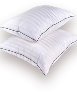 Химчистка и аквачистка подушек и одеял